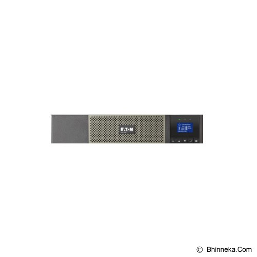 EATON 5PX [5PX2200iRT] - Ups Rackmount Expandable